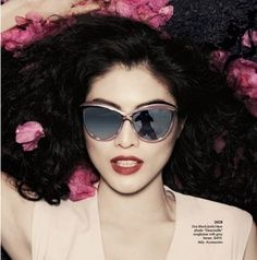 Dior Sunglasses on Sale