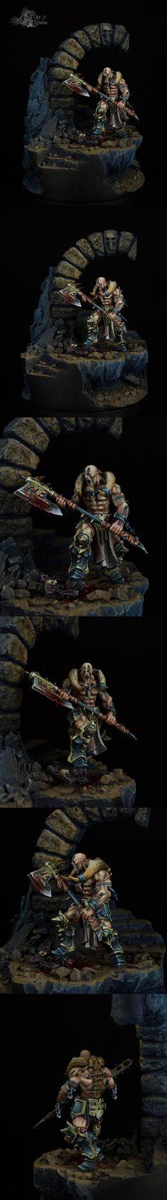 DakkaDakka - Wargaming and Warhammer 40k Forums, Articles and Gallery - Homepage | 'Ere we go, 'ere we go, 'ere we go!