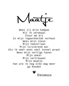 Hit Tutorial and Ideas Bff Quotes, Motivational Quotes, Inspirational Quotes, Love Rules, Love Words, Love Of My Live, Love You, Qoutes About Love, Dutch Quotes
