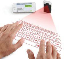 invenzioni-design-facilitano-vita-12 - KEBLOG