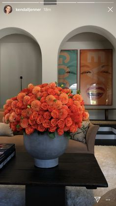 Kendall Jenner shows off her Coffee Table Books — Nicole Janes Design Dream Home Design, Home Interior Design, Interior And Exterior, Kendall Jenner House, Kylie Jenner Room, Dream Apartment, House Rooms, Decoration, Future House
