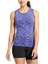 Product photo 2 Athletic Tank Tops, Tank Man, Slim, Mens Tops, T Shirt, Running Gear, Track, Women