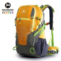 discount cheap sport backpacks, hiking equipment , cheap $114 ...