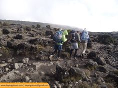 Its Never too late in life to have a genuine adventure . book your trip to Africa,  trekking MT Kilimanjaro, Tanzania Safari  www.bayangotours.com | info@bayangotours.com, experience the wildlife of Tanzania #bayablngotours #safari #luxury #triptoafrica #adventure #Kilimanjaro