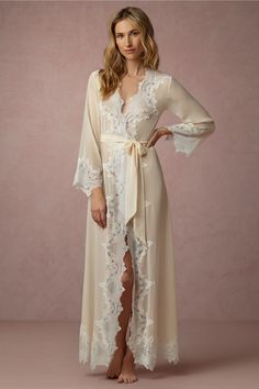 0b0acfca73 17 Best Beautiful silk nightgowns images