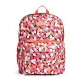 5a1173b615 Lighten Up Grande Backpack in Pixie Confetti