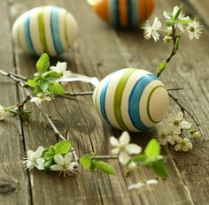 Eco Friendly Easter Tips and Ideas from @Ashley Yoon Family Organic Superfoods