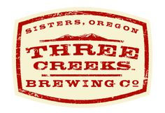 Microbrewery and Restaurant at FivePine Campus in Sisters, OR