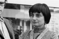 Belgian-born filmmaker Agnes Varda has died at the age of Jacques Demy, Black Panthers, Jane Birkin, Gerard Philipe, Agnes Varda, 30 Mai, Berlin Film Festival, French New Wave, Female Directors
