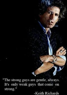 The official Rolling Stones app Mick Jagger Rolling Stones, Los Rolling Stones, Like A Rolling Stone, Keith Richards, Strong Guy, Rollin Stones, Behind Blue Eyes, Ronnie Wood, Charlie Watts