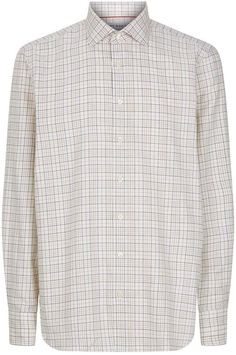 75c25f1a8 31 best Tattersall Shirt images