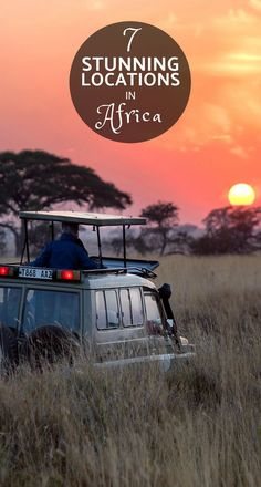 Africa travel beautiful places. Here are 7 stunning locations to see! #africa africa travel   africa travel photography   africa travel beautiful places   africa travel clothes   Travelstart South Africa   Finddel • Travel Africa   Johnny Africa   Travel Blogger   Africa Travel   Africa Travel Tips   Africa Travel   travel to africa   travel to africa cheap   travel to africa tips   Gate to Africa Travels   HOME TO AFRICA TOURS AND TRAVEL   Travel to Africa   Travel to Africa  