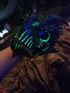 Dinosaur Mask, Secret Obsession, Computer Mouse, Mermaid, Costumes, Outfits, Pc Mouse, Suits, Dress Up Clothes