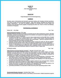 Resume Format Sample For Business Analyst Best Intelligence Developer Cover  Letter Announcer Resumes