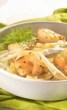 Shrimp, Food And Drink, Cooking Stuff, Fish, Meat, Chicken, Lunches, Foodies, Recipes