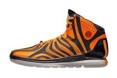 image: adidas D Rose Shoes