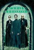 The Matrix Reloaded by Wachowski Brothers at http://b.myplex.tv/theMatrixReloaded with Keanu Reeves