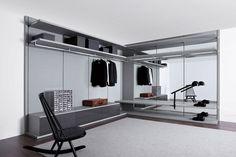 corner-walk-in-wardrobes-11672-3696351 - zrkadlo za satnikom