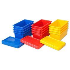22 Best Cubbie Storage Cubby Bins Ideas Cubby Bins Bins Storage