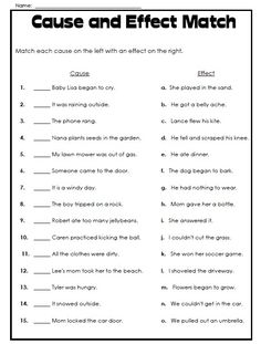 Super Teacher Worksheets 3rd Grade #1