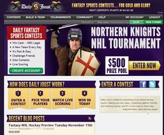 www.draftstreetcode.com Enter the code FanFooBaa to get a 40% deposit bonus on your initial deposit to DraftStreet.com. This is the best place to place daily and weekly fantasy football, fantasy baseball, fantasy basketball, fantasy golf and even fantasy college sports! The code FanFooBaa gets you the HIGHEST deposit bonus available ANYWHERE online! Plus, DraftStreet pays out their league winners within 24 hours via PayPal.    For more info, visit www.draftstreetcode.com
