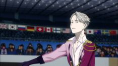 Viktor Yuri On-Ice | But being on Twitter and Tumblr everyday ( especially every Thursdays ...