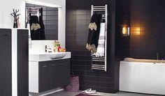 svedbergs-kylpyhuone-mustavalkoinen-2.jpg (470×276)