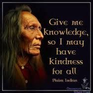 Native American Indian quotes / portraits / faces of the world Native American Prayers, Native American Spirituality, Native American Wisdom, Native American History, Native American Indians, Native Americans, Plains Indians, Native Indian, American Symbols