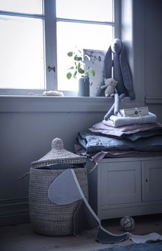 (null) Ruffles, Kids Room, Home Appliances, Interior Design, Children, Baby, Mood, Interior, House Appliances