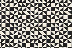 Checker Split 460290  Design: Alexander Girard, 1965