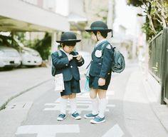 by Hideaki Hamada