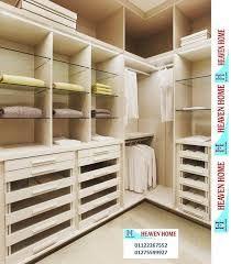 Resultat De Recherche D Images Pour تفصيل دولاب ملابس بالصور Home Decor Home Decor
