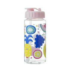 Botella de agua para ni/ños L/ässig Adventure
