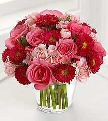 beautiful roses and more!  http://www.dfwflowers.com/