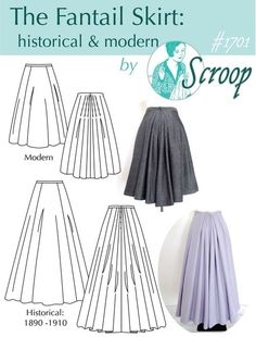 I don't know about you, but I love sewing for Easter. Here's not one bunny sewing pattern, but 20 free sewing patterns with a bunny to inspire … Skirt Patterns Sewing, Free Sewing, Vintage Sewing Patterns, Clothing Patterns, Womens Skirt Pattern, Skirt Sewing, Coat Patterns, Blouse Patterns, A Line Skirt Pattern