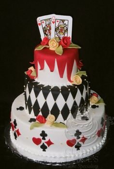wedding cakes vegas classic las vegas themed wedding cake www gimmesomesugarlv 8924
