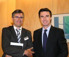 Aeropodcast 23- Cita con el ministro y Spotting con Quique