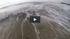 An Ocean Rodeo kiteboarding montage on Vimeo