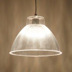 Kitchen Lighting On Pinterest Ceiling Lights Pendant Lights And Mini Pendant
