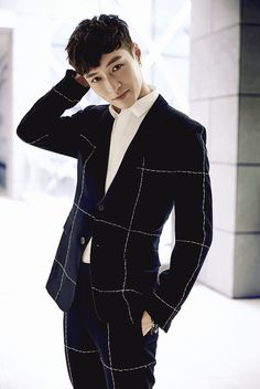 Find images and videos about kpop, exo and lay on We Heart It - the app to get lost in what you love. Shinee, Jonghyun, Lay Exo, Yixing Exo, Chanyeol Baekhyun, Kpop, Kdrama, 5 Years With Exo, Kim Jong Dae