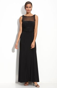 https://www.lyst.com/clothing/patra-black-illusion-bodice-jersey-gown/?product_gallery=2765141