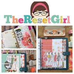 Cori Spieker - The Reset Girl's classes this June in Italy! Sign up now!  Blog — A Kiss on the Chic