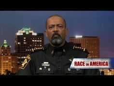 SHERIFF CLARKE: Said Something About 'Affirmative Action' and Mizzou That Has Race Baiters TICKED ⋆ Doug Giles ⋆ #ClashDaily