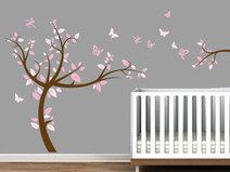 Die 18 Besten Bilder Von Wandtattos Decorating Rooms Wall Decals