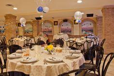 L'Hotel Libyssonis è la location ideale per il vostro matrimonio: l'elegante struttura dispone di un'ampia sala arredata in modo raffinato e di uno staff a vostra disposizione per rendere indimenticabile il giorno più bello della vostra vita.  http://www.hotellibyssonis.it/offersDetails.php?id=1