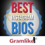 Instagram Bios & Quotes
