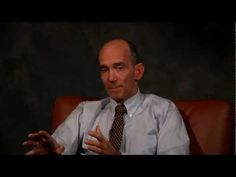 Dr. Mercola Interviews Dr. Huber about GMO
