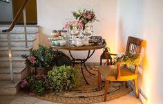 Bar Cart, Furniture, Home Decor, Wedding Decoration, Luxury, Decorating Ideas, Chic, Decoration Home, Dessert Table