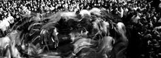 #moshpit #metal #metalheads #thrash #thrashmetal #metal #slayer #anthrax #metallica #megadeth #overkill Картинки по запросу mosh guy