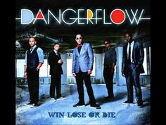 Dangerflow - Win Lose or Die